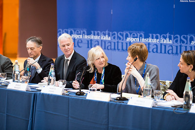 AspenInstitute-DC-Forum-2015-0013
