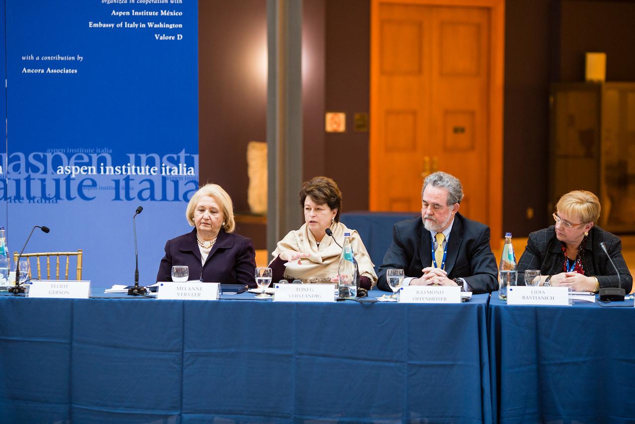 AspenInstitute-DC-Forum-2015-1049