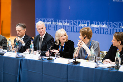 AspenInstitute-DC-Forum-2015-0014