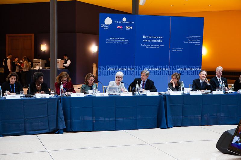 AspenInstitute-DC-Forum-2015-1958