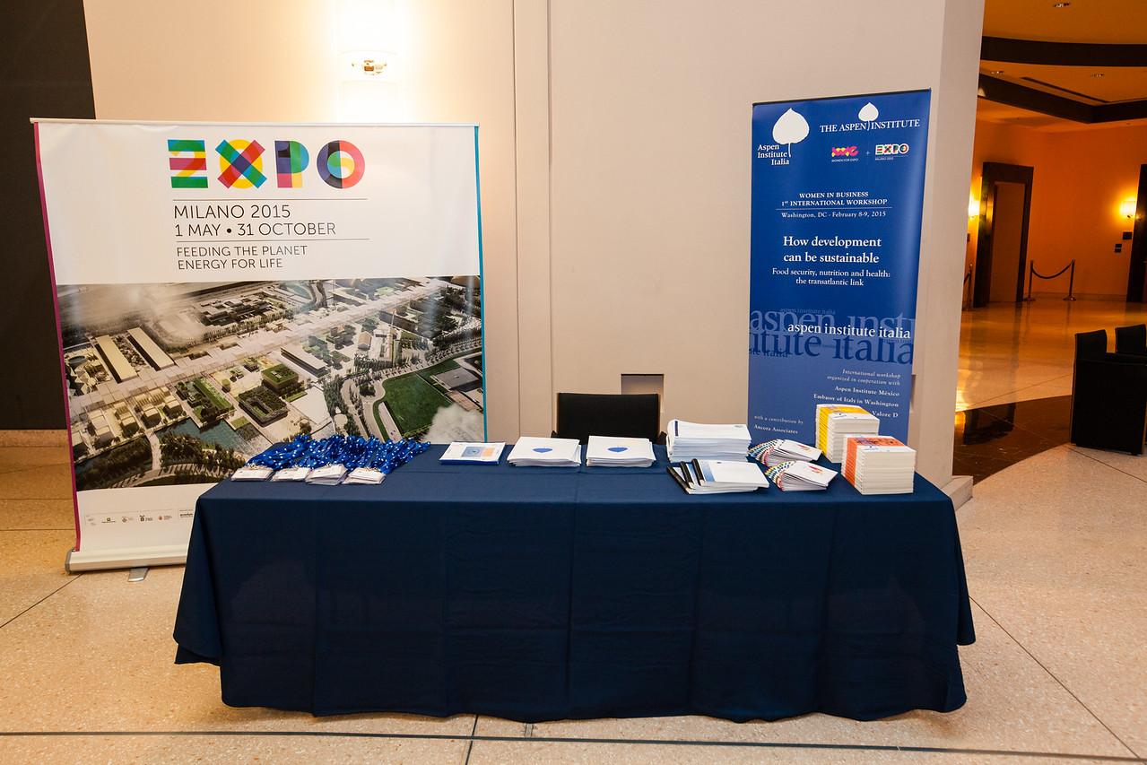 AspenInstitute-DC-Forum-2015-1873
