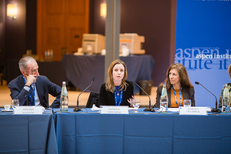 AspenInstitute-DC-Forum-2015-0958
