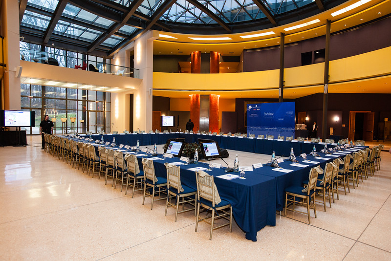 AspenInstitute-DC-Forum-2015-1862