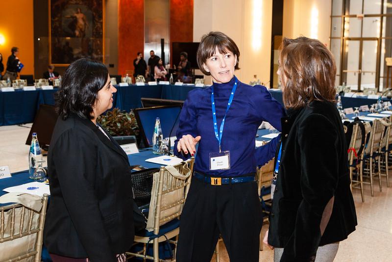 AspenInstitute-DC-Forum-2015-1879