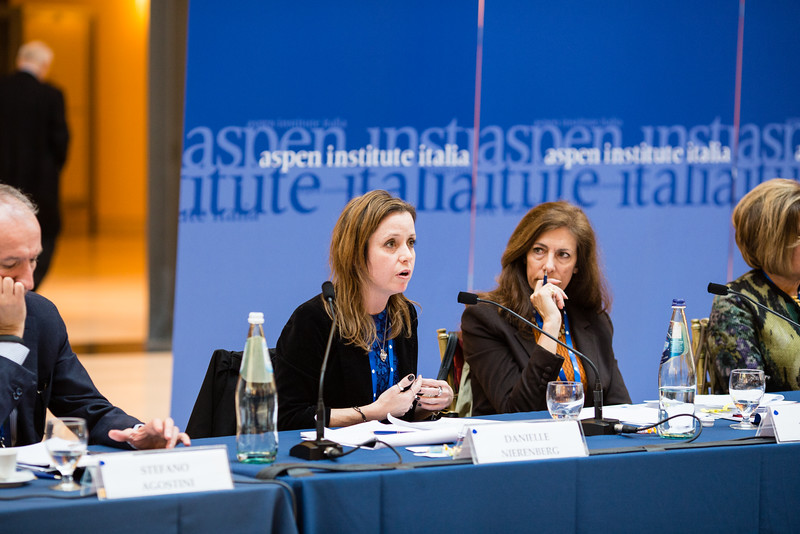 AspenInstitute-DC-Forum-2015-0986