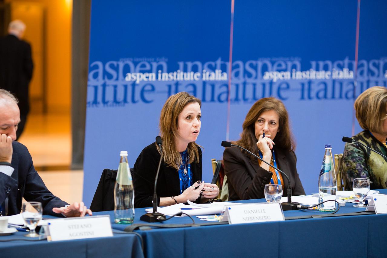 AspenInstitute-DC-Forum-2015-0986