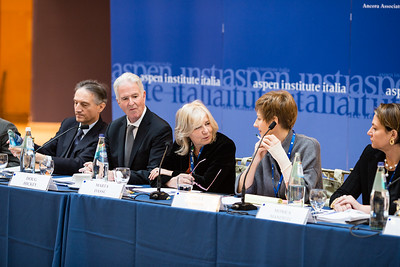 AspenInstitute-DC-Forum-2015-0017