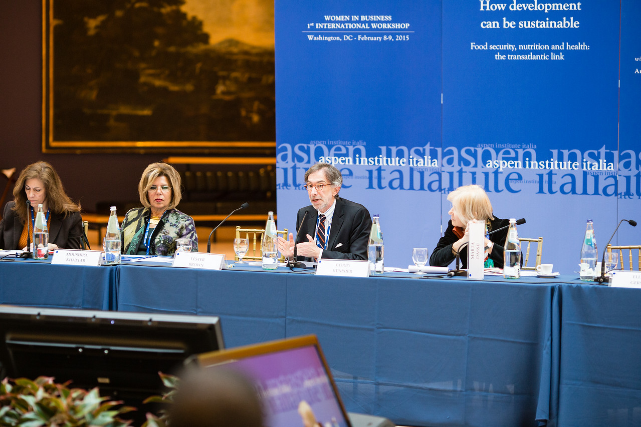 AspenInstitute-DC-Forum-2015-1019