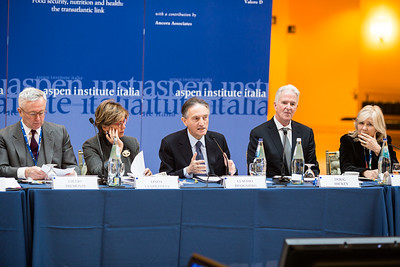 AspenInstitute-DC-Forum-2015-9875