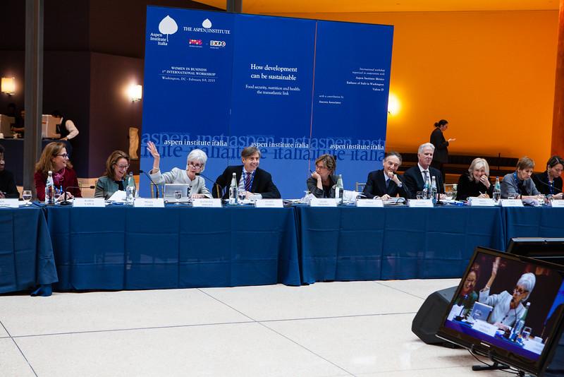AspenInstitute-DC-Forum-2015-1965