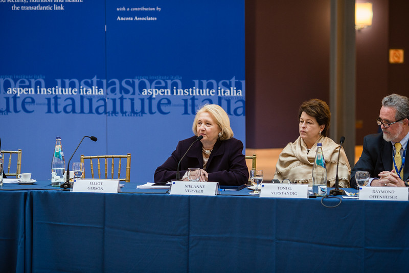 AspenInstitute-DC-Forum-2015-1066