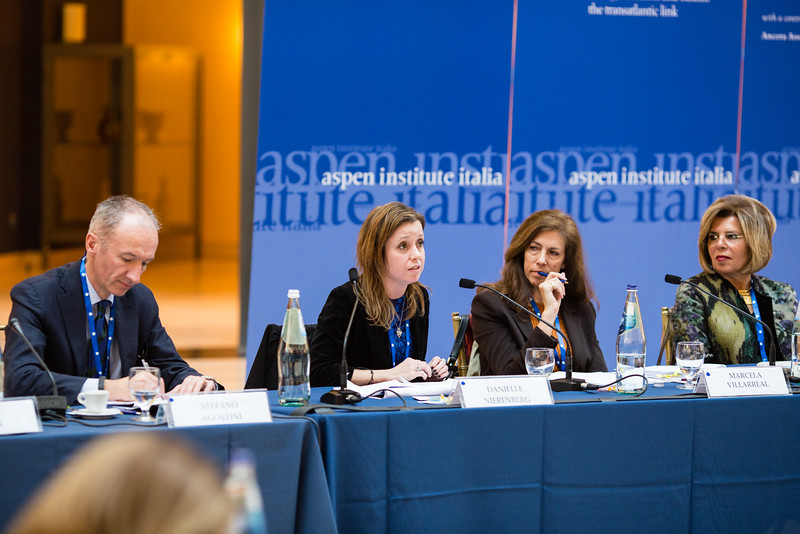 AspenInstitute-DC-Forum-2015-1006