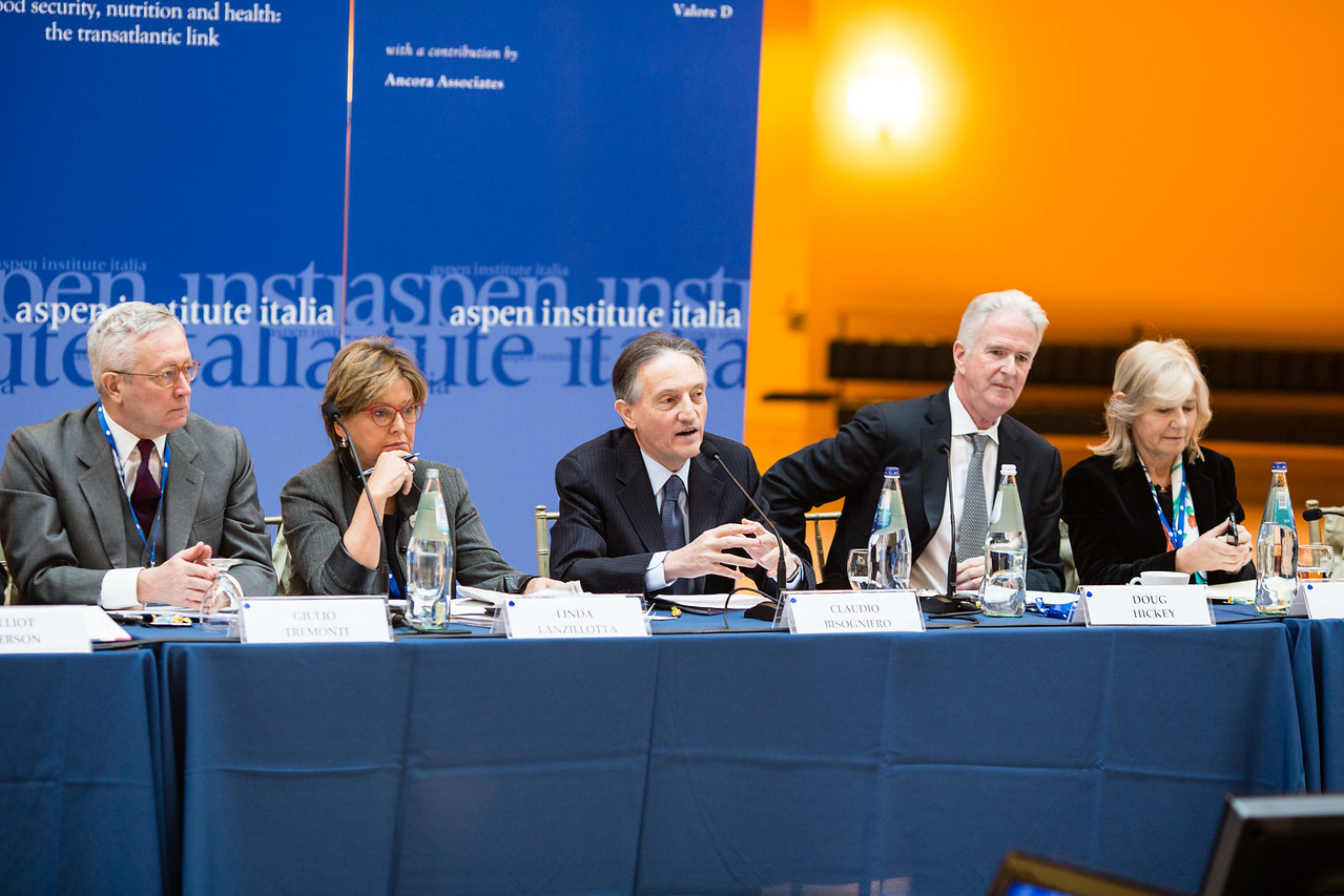 AspenInstitute-DC-Forum-2015-9840
