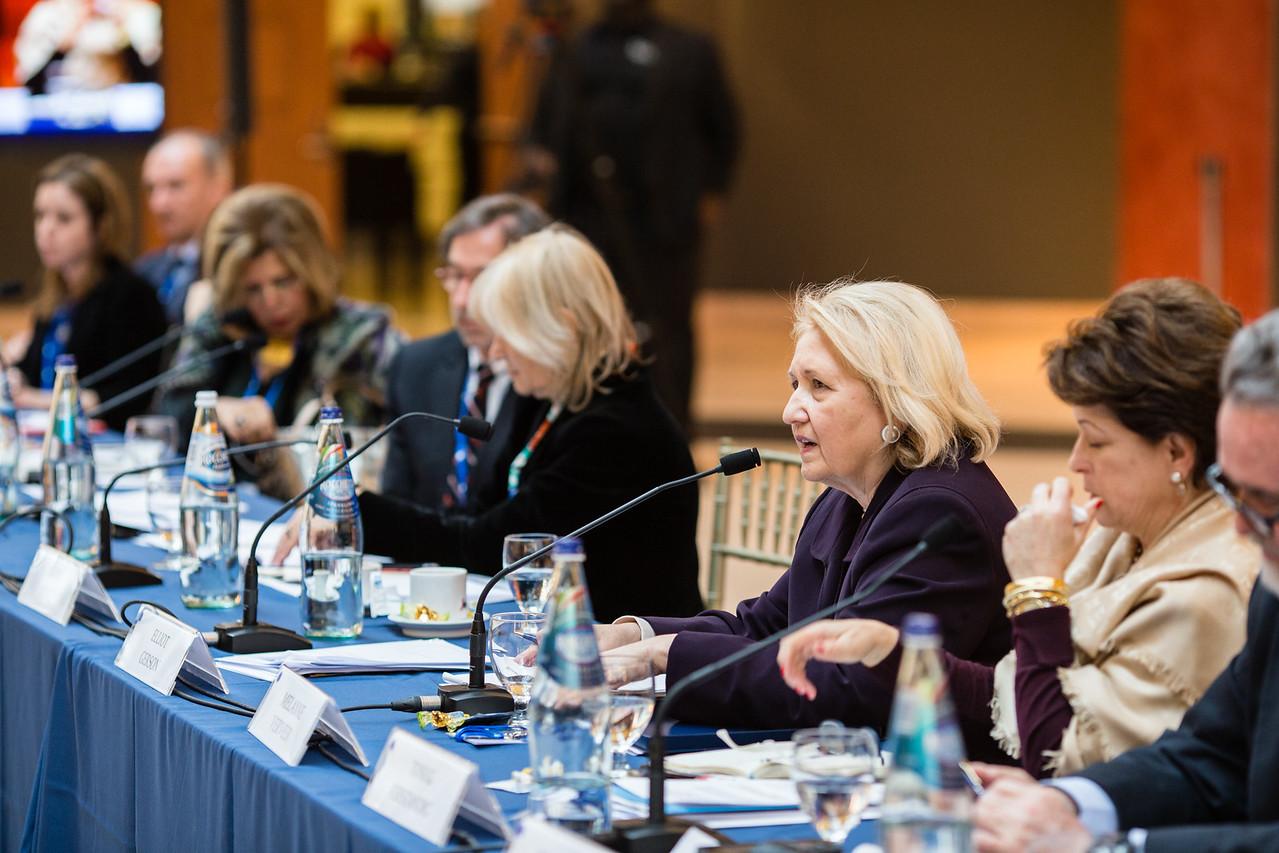AspenInstitute-DC-Forum-2015-1084