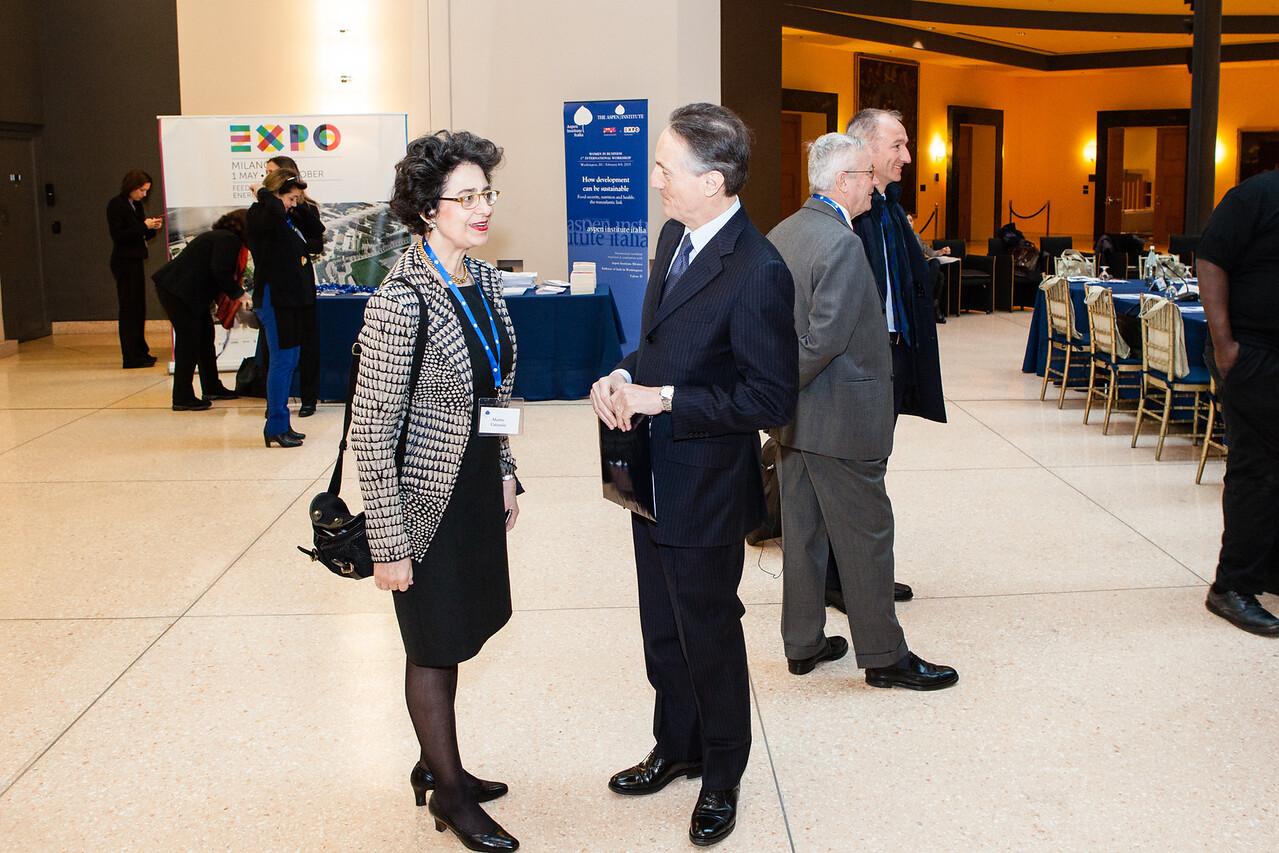 AspenInstitute-DC-Forum-2015-1881