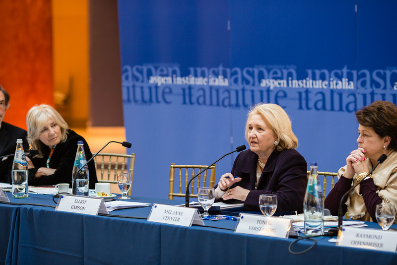 AspenInstitute-DC-Forum-2015-1082