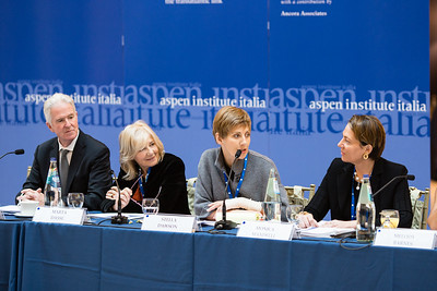 AspenInstitute-DC-Forum-2015-0036