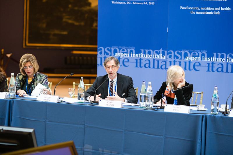 AspenInstitute-DC-Forum-2015-0890