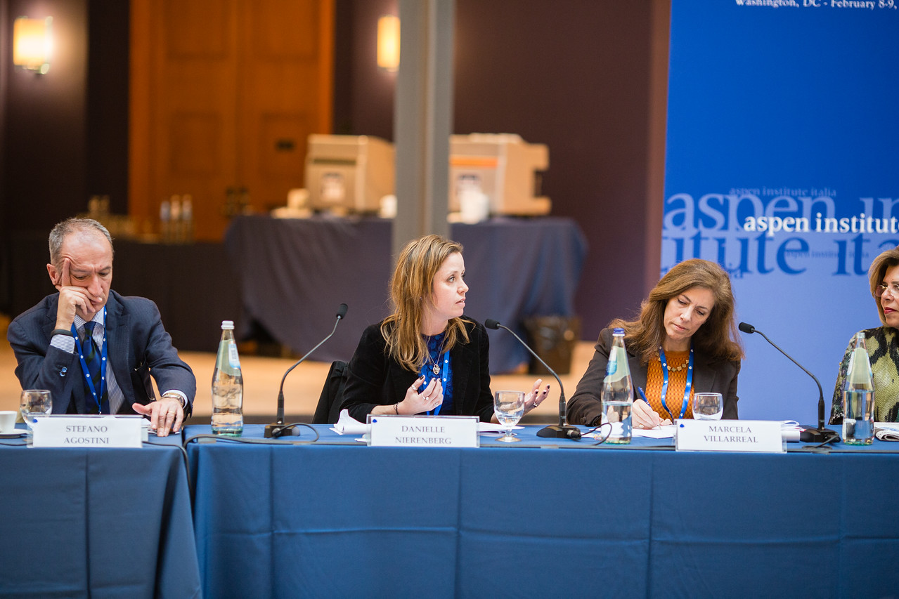 AspenInstitute-DC-Forum-2015-0966