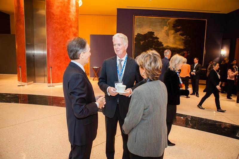 AspenInstitute-DC-Forum-2015-1891
