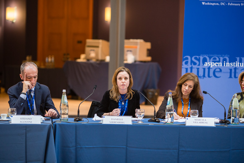 AspenInstitute-DC-Forum-2015-0973