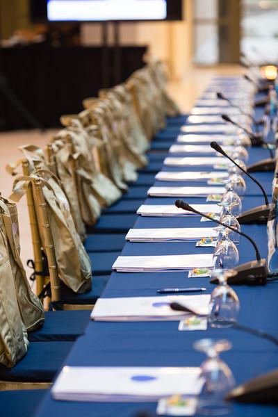 AspenInstitute-DC-Forum-2015-9774