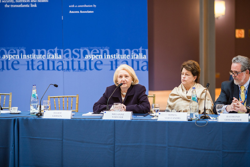AspenInstitute-DC-Forum-2015-1061