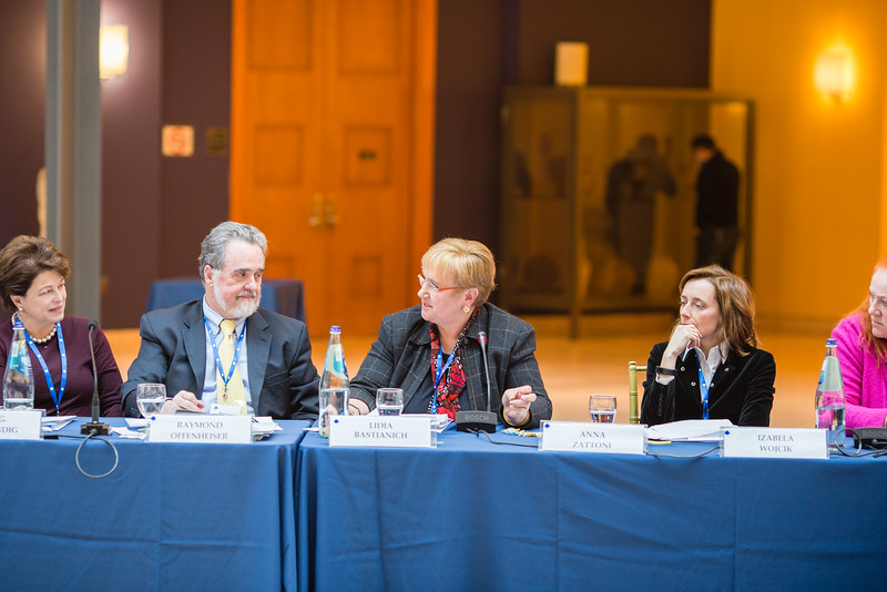 AspenInstitute-DC-Forum-2015-0903