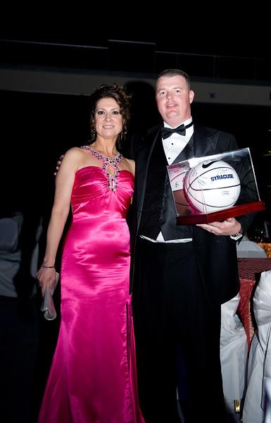 Basket Ball_Jim & Juli-5200