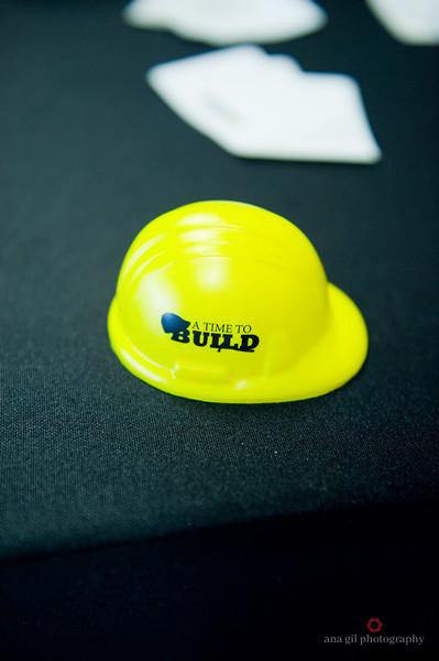 Build_14-7071