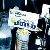 Build_14-7009