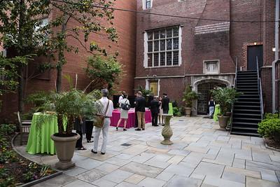 ISH Garden Party 2016-9454