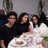 anagiltaylor events photographer-6227