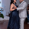 anagiltaylor events photographer-6136
