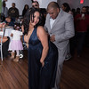 anagiltaylor events photographer-6374