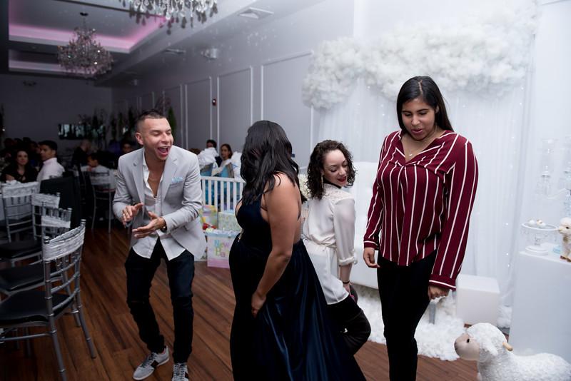 anagiltaylor events photographer-6333