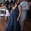 anagiltaylor events photographer-6372