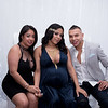 anagiltaylor events photographer-6191