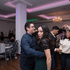 anagiltaylor events photographer-6279