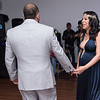 anagiltaylor events photographer-6131