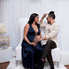 anagiltaylor events photographer-6263