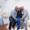 anagiltaylor events photographer-6275