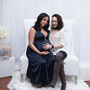 anagiltaylor events photographer-6326