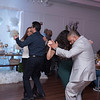 anagiltaylor events photographer-6143