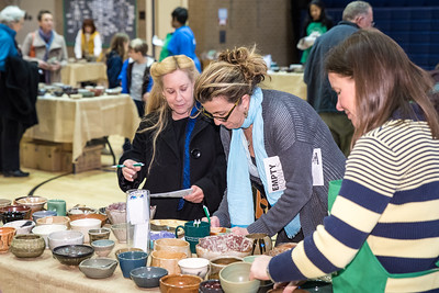 SOME Empty Bowls DC 2015-0211