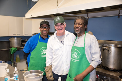 SOME Empty Bowls DC 2015-0255