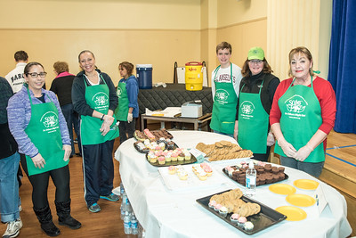 SOME Empty Bowls DC 2015-0266