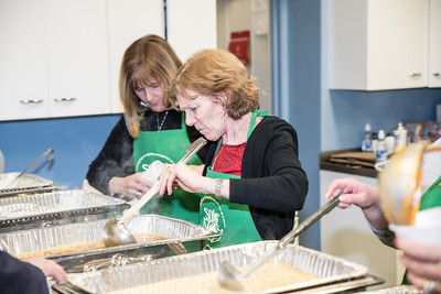 SOME Empty Bowls DC 2015-0248