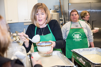 SOME Empty Bowls DC 2015-0244