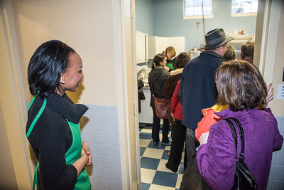 SOME Empty Bowls DC 2015-0242